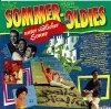 Sommer Oldies unter südlicher Sonne, 1:Caterina Valente, Silvio Francesco, Peter Alexander, Rudi Schuricke, Freidel Hensch, Rene Carol..