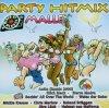 Party Hitmix Malle (2006), Strolche, Bernie Hammes, Jörg Lück, Chris Marlow, Roland Brüggen..
