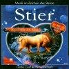 Astro Classics-Musik im Zeichen der Sterne, Stier Jenö Jando, Budapest Strings, Staatskapelle Dresden/Vonk..