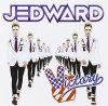 Jedward, Victory (2011)