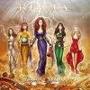 Rheia, Forgotten goddesses (2012)