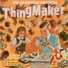 Thingmaker (2003, Gearhead Records), Riverboat Gamblers, Wildhearts, Dragons, NRA, New Bomb Turks..