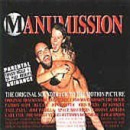 Bild 1: Manumission-The Movie, Fatboy Slim, DJ Cam, Tall Paul..