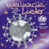 Weihnachtslieder von den Kindern dieser Welt (1999), Daggi, Melina, Rebecca, Ada Maria, Hannah & Bennett..