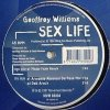 Geoffrey Williams, Sex life (Major Funk Armix, 1997)