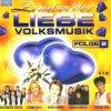 Zauber der Liebe 2-Volksmusik (2002, Koch), Kastelruther Spatzen, Stefanie Hertel, Nockalm Quintett, Monika Martin, Bergfeuer..
