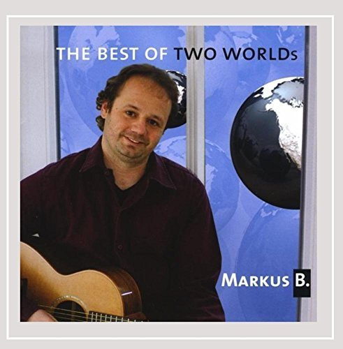 Bild 1: Markus B., Best of two worlds (2009)