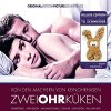 Zweiohrküken (2009, CD2: mixed by Til Schweiger), OneRepublic, Keri Hilson, Amy MacDonald..