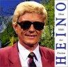 Heino, Blau blüht der Enzian (18 tracks, 1986/87)