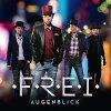 Frei, Augenblick (2014; 2 versions)