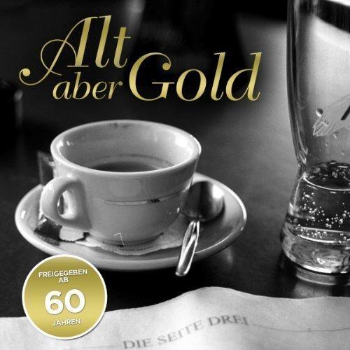 Bild 1: Helmut B, Alt aber Gold (2012)
