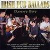 Irish Pub Ballads-Danny Boy (2003), Sean McCann, Bill Craig, Cathal McCann, Cathie Harrop..