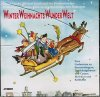 Winter Weihnachts Wunder Welt (1993), Eine Liederreise zu Sternensängern, Dreikönigshexen und Caspar, Melchior und Balthasar