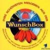 Wunschbox 1-Ihre schönsten Melodien aus (1997, ARD), Frans Bauer, Flippers, Ireen Sheer, Paldauer..