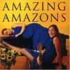Amazing Amazons, Same (1995)