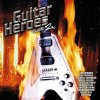 Guitar Heroes 2 (2006), Pat Travers, Steve Lukather, Michael Schenker, Rick Derringer, Chris Spedding..