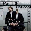 Davide Cabassi, Pictures (2008)