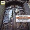 Beethoven, Ouvertüren (Resonance, 1966/70) Berliner Philharmoniker/Karajan
