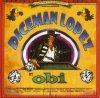 Obi, Diceman Lopez (2004)