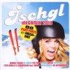 Ischgl Megamix 2010, Lollies, DJ Düse, Tobee, Tankwart, George Le Bonsai..