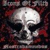 Icons Of Filth, Nostradamnedus (2001)