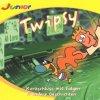 Twipsy, 1-Kurzschluss mit Folgen & andere Geschichten (2000)