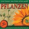 Wissen für Kinder, Pflanzen (Angela Lenz)