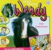 Wendy, (23) Das Osterfeuer (2006)