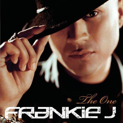 Bild 1: Frankie J, One (2005)