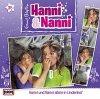 Enid Blyton, Hanni und Nanni (35): Allein in Lindenhof (2010)