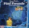 Enid Blyton, Fünf Freunde (89): und das Familienwappen (2010)