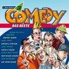 Bayern 3 Comedy, Das Beste (2001)