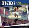 TKKG, 182-Im Bann des Übersinnlichen (2013)
