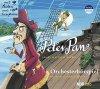 James Matthew Barrie, Peter Pan-Orchesterhörspiel (2009, Musik: Henrik Albrecht)