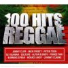 100 Hits: Reggae (2008, EMI), Prince Far I, Althea & Donna, Burning Spear, Gladiators, Gregory Isaacs, Horace Andy, Mighty Diamonds, Jimmy Cliff..