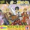 O-Zone, Despre tine (2004; 4 tracks, cardsleeve)