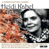Heidi Kabel, In Hamburg sagt man 'Tschüss' (12 tracks, 1979)