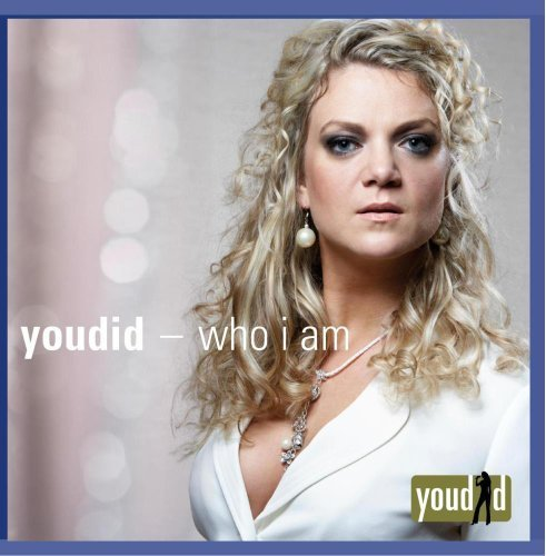 Фото 1: Youdid, Who I am (2010)