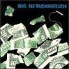 Quasi, R&B transmogrfication (1997)