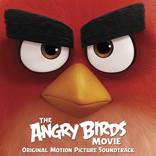 Bild 1: Angry Birds (2016), Blake Shelton, Demi Lovato, Matoma, Smudo..