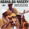 Abana Ba Nasery, !Nursery boys go ahead! (1992)