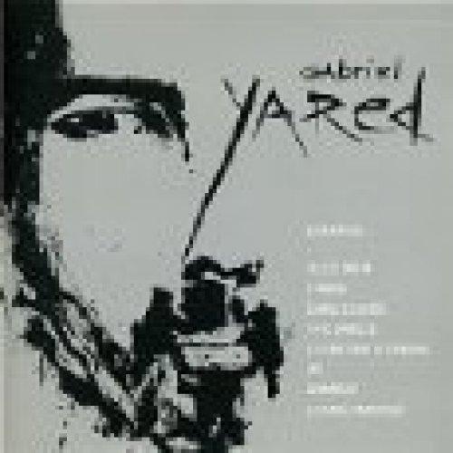 Bild 1: Gabriel Yared, Extraits de: 37,2° le matin, L'amant, Camille Claudel.. (1994)