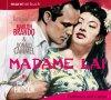 Marlon Brando/Donald Cammell, Madame Lai (Leser: Thomas Fritsch)