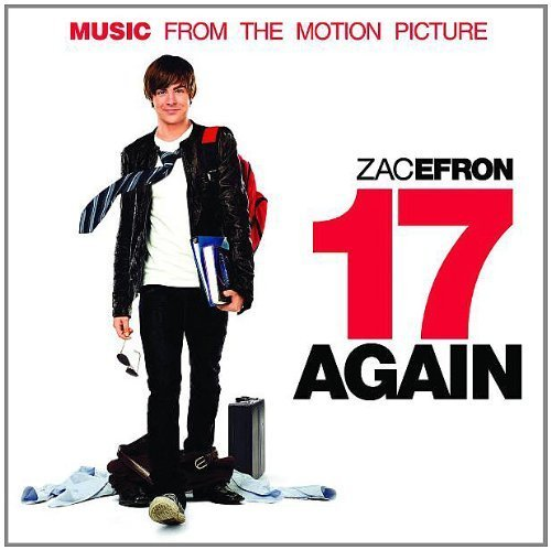 Bild 1: 17 again (2009), Vincent Vincent & The Villains, Helio Sequence, Santigold, Kooks..