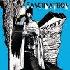 Faint, Fasciination (2008)