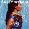 Sally Nyolo, Zaïone (2002)