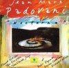 Jean-Marc Padovani Quartet, Nocturne (1994)