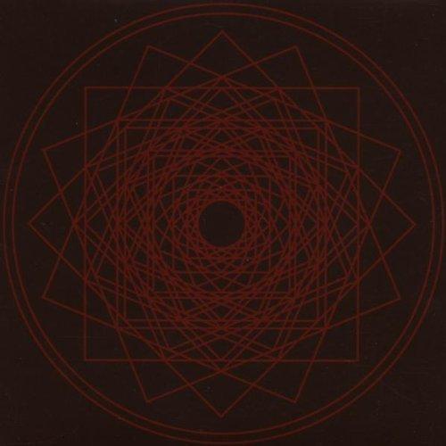 Bild 1: Yakuza, Transmutations (2007)