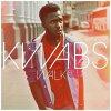 Kwabs, Walk (2014; 2 tracks)