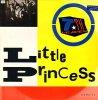 7th Heaven, Little princess
